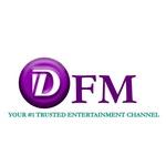 D FM Radio