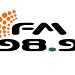 FM Ceferino