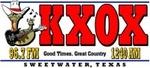KXOX Radio – KXOX-FM