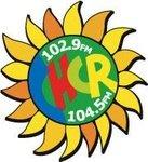 CHCR-FM