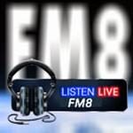 Ράδιο FM8