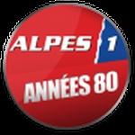 Alpes 1 – Années 80