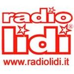 Radio Lidi