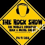 The Rock Show Archive