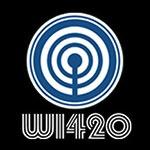Noticias W1420 – XEEW-AM