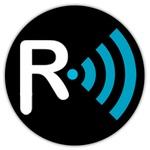 Redemption Radio