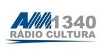 Rádio Cultura AM 1340