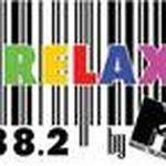 Like Radio 88.2