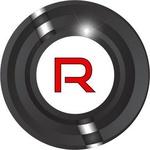 Redink Radio Live