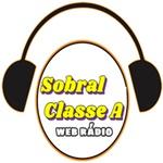 Web Radio Sobral Classe A