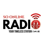 SO Online Radio