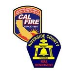 Riverside Fire Department