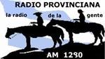 Radio Provinciana 1290