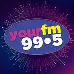 99.5 Your FM – KBTA-FM