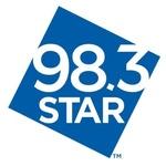 Star 98.3 – CKSR-FM