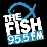 The Fish – KAIM-FM