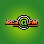 Arroba FM Colima – XHTY