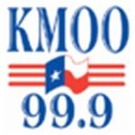 KMOO-FM