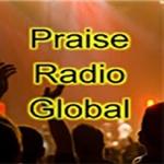 Praise Radio Global