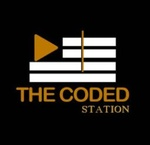 The Coded Station