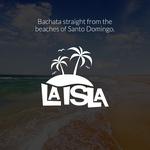 Dash Radio – La Isla – Pure Bachata