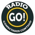 Radio GO!