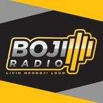 Boji Radio