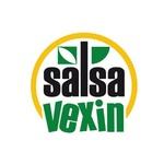 Radio Salsa Vexin