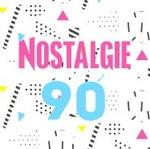 Nostalgie Belgique – Nostalgie 90