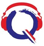 Radio Qualita