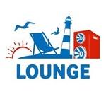 Antenne MV – Lounge