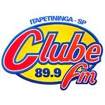 Clube FM – Itapetininga
