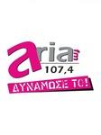 Aria FM 107.4