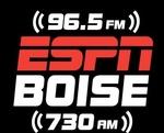ESPN Boise – KNFL