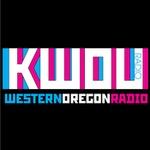 KWOU Radio