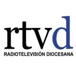 Rtvd – Radio Santa Maria de Toledo