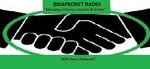 BK 98.2FM Radio