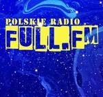 Polskie Radio FULL.FM