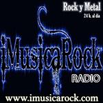 iMusicaRock Radio