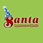 Sorcerer Radio – Santa by Sorcerer Radio