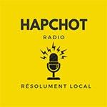 Hapchot Webradio