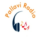Pallavi Radio