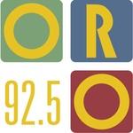 Radio Oro 92.5 FM – WORO