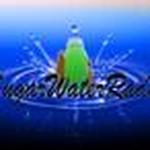 Sugar Water Radio