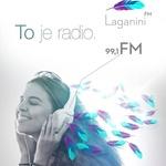 Laganini FM – Osijek