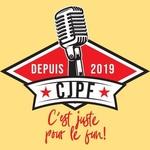 CJPF.ca