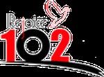 Rejoice 102.3 – WPWX-HD2