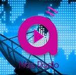 Más Radio OnLine