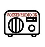 Voksenradio DK
