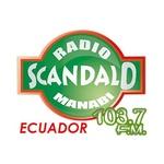 Radio Escandalo
